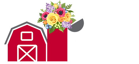 Farm House Flowers Floral Designs
